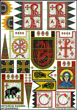 ARTHURIAN-BANNERS-2