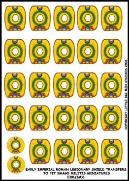 EIRLIM8