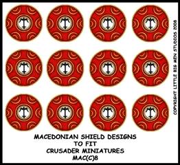 MACC8