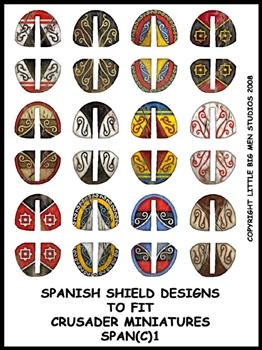 SPANC1