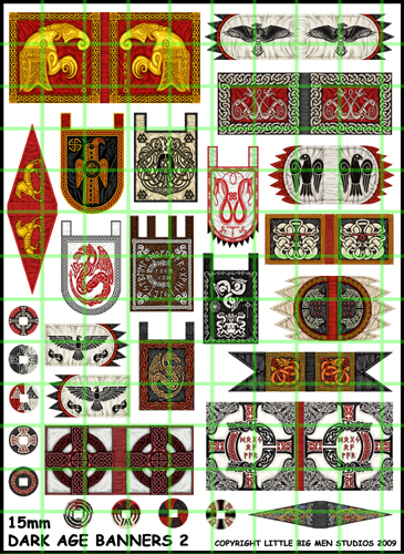 15mm-Dark-Age-Banners-2