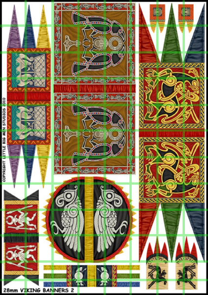 VIKING-BANNERS-2