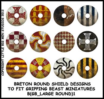 BRETON-ROUND-SHIELDS-1