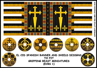 EL-CID-SPANISH-SAGA-LAYOUT-1B