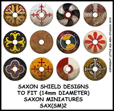 SAX-SM-2