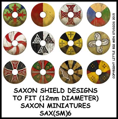 SAX-SM-6