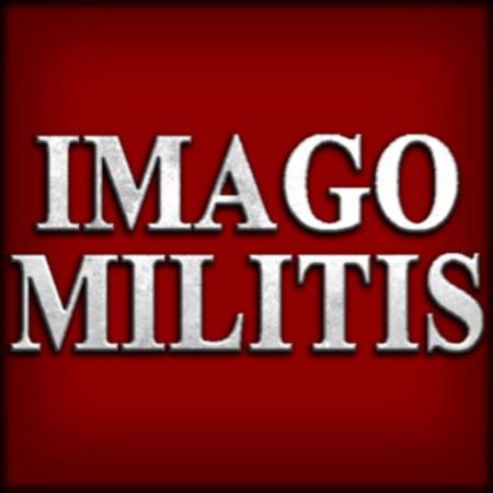 Imago Militis