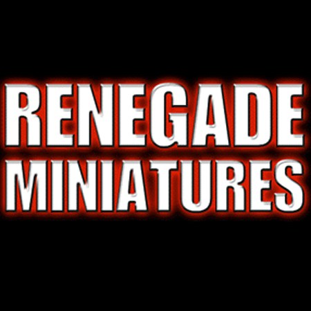 Renegade Miniatures