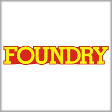 Wargames Foundry