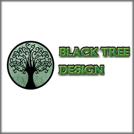 Black Tree Designs