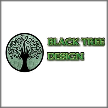 Black Tree Designs