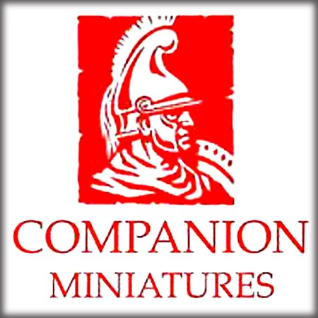 Companion Miniatures