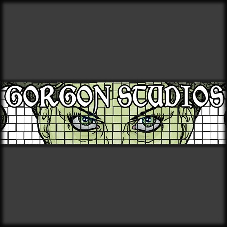Gorgon Miniatures