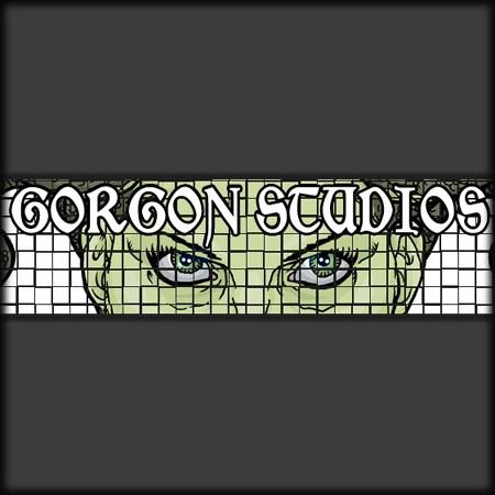 Gorgon Miniatures